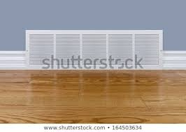 cold air return grilles.  Return Wall Cold Air Return Grille Sitting On Hardwood Floor To Cold Air Return Grilles