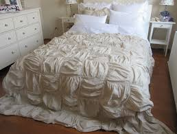 french country duvet covers