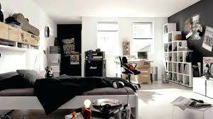 hipster bedroom decorating ideas. Hipster Bedroom Decorating Ideas Wall Decor Large Image For Style Unusual .