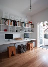 wall mounted office desk. Amazing Wall Mounted Office Desk Australia Wonderful Ideas