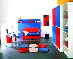 bedroom design app. Small Kids Room Ideas Bed Cool Kid Bedroom  Designs For Design App