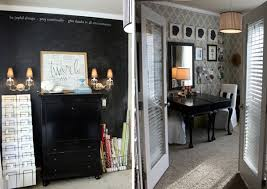 personal office design ideas. home office envy personal design ideas i