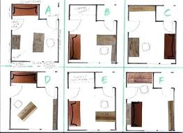 office layouts examples. Which Home Office Layout Examples . Layouts