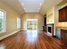 impressive hardwood flooring service 17 best ideas about hardwood floor installation cost on