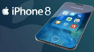 apple 8 iphone. apple iphone 8 name rumours iphone