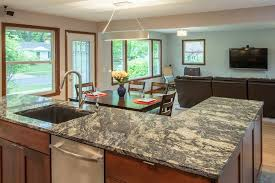 Kitchen Design And Remodeling Simple Decorating Design