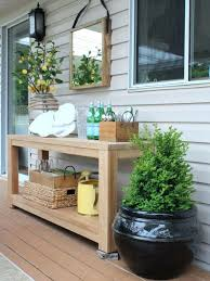 trending patio table decor ideas design garden furniture decorating best about outdoor on dining