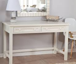 mirror furniture pier 1. mirror furniture pier graceful wall ideas tags mirrored image property dresser 1