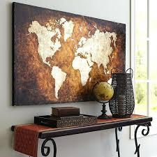 world map wall art framed wall art prints nz on wall art prints nz with world map wall art framed wall art prints nz scholarly me