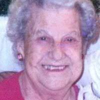 Josephine Gonzalez Obituary - Death Notice and Service Information