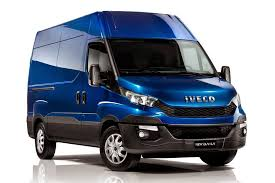 new car launches europe 20142014 Iveco Daily launched in Europe  Autoesque
