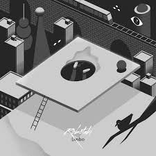 Robotaki Releases Funky New Anthem Limbo Your Edm