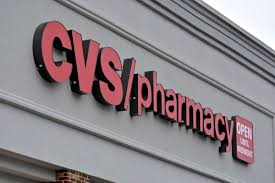 cvs closes 46 s nationwide including staten island location