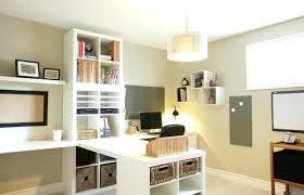 home office home office design ikea small. Fresh Living Room Medium Size Home Interior Decoration Ideas Ikea Small  Office Design Space . Ikea Home Office Design Small E