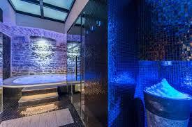 Alberto Apostoli on spa design the most important considerations