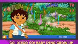 Amazoncom Matchbox Go Diego Go Rescue Center Pop Up Adventure Treehouse Games Diego