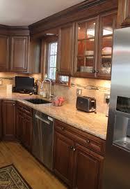 medium size of kitchen cabinet kitchen cabinet doors repair kitchen cabinet doors glass panels kitchen