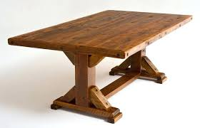 diy reclaimed wood outdoor dining table. medium size of reclaimed wood outdoor dining table diy decoration beautiful ideas tables chairs salvaged uk d