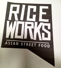 Id Solutions Custom Apparel And Design Glenn Rummler Riceworks Asian Street Food