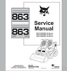 bobcat 863 wiring diagram wiring diagrams konsult bobcat 863 fuse diagram wiring diagram used bobcat 863 wiring diagram bobcat 863 wiring diagram