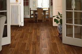 vinyl flooring from carpet wood floor liquidators near baltimore md