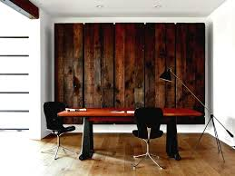 home office artwork. Splendid-Wood-Panel-Wall-Art-Decor-Decorating-Ideas-Gallery-in-Home-Office -Contemporary-design-ideas\u2013boost Home Office Artwork