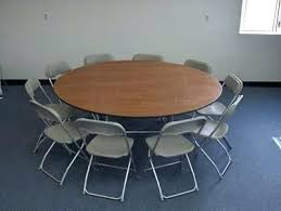 72 round table inch round table with chairs 72 inch white round tablecloth 72 round table