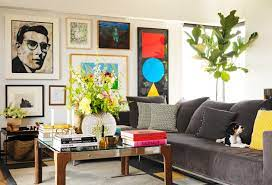 Best Home Decorating Ideas 80 Top Designer Decor Tricks Tips