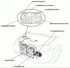 1999 honda civic lx wiring diagram on 1999 images free download For Home Ac Blower Motor Wiring Diagram Free Download 1999 honda civic lx wiring diagram on 1999 images free download with regard to 2009