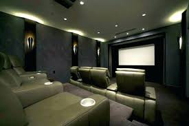 home theater rooms design ideas. Home Theater Room Decorating Ideas Decor Movie Theatre . Rooms Design T