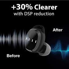 Wireless Earbuds - <b>FIIL T1X TWS True</b> Wir- Buy Online in Sri Lanka ...