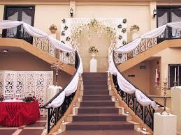 Wir haben die besten designs ausgewählt, um sie eine menge inspiration zu geben. 1001 Ideen Fur Treppenhaus Dekorieren Zum Entnehmen