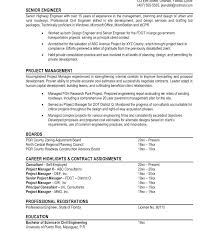 Template Professional Resume Amazing Amazing Sample Of Professional Resume Templates Resumes For It