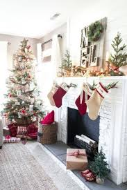 Image December 25th Nice 51 Fascinating Christmas Tree Ideas For Living Room Pinterest 51 Fascinating Christmas Tree Ideas For Living Room Living Room