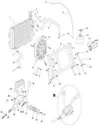hammerhead gt 250 radiator area hammerhead gt 250 hammerhead 150cc go kart wiring diagram at Hammerhead Gt 150 Wiring Diagram