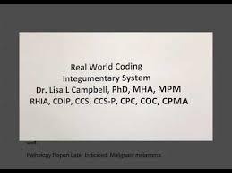 fulguration cpt code skin lesion 08 2021
