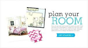 Design A Bedroom Online For Free Awesome Inspiration Ideas
