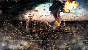 images?q=tbn:ANd9GcRWUpwuwwt Srqt6mYb4O9L5st 95tavs1JVdlA0ThfmraHKeqdTA - El vidente aleman que predijo el fin del mundo y la 3ª guerra mundial