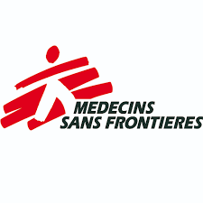 HR and Finance Coordinator at Médecins Sans Frontières (MSF)