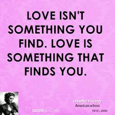 Young Love Quotes Unique Loretta Young Love Quotes QuoteHD