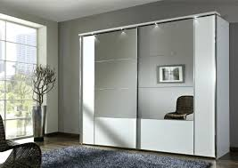 modern glass closet doors. Full Size Of Glass Closet Doors Frosted John House Decor Ideas For Modern N