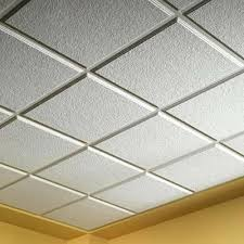Cheap Decorative Ceiling Tiles Extraordinary Decorative Drop Ceiling Tiles Stylish Decorative 81