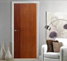 modern wood interior doors. Wonderful Home: Astounding Contemporary Interior Doors At For Sale Choosing 0 From Modern Wood R
