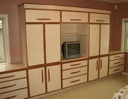 bedroom wall cabinet design. Brilliant Cabinet Modern Concept Wall Cabinet Design For Bedroom With Intended R