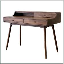 reclaimed wood office desk. Wood Office Desk Reclaimed White Chair .