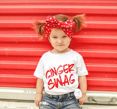Websites apparel for redheads coupon