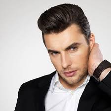Hairstyle Suggestions 60 pompadour haircut suggestions for 2016 6531 by stevesalt.us