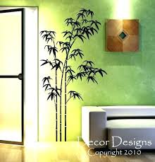 bamboo wall decoration wall hanging decoration ideas bamboo wall hanging decoration create your bamboo projects 2 bamboo wall decoration