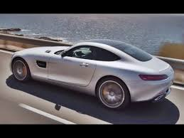 mercedes benz sls amg 2015. 2015 mercedesbenz sls amg gt luxury sports coupe mercedes benz sls amg