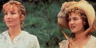 Image result for sense and sensibility